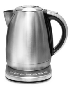 VarieTEA water kettle
